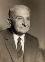 Ludwig von Mises(1881-1973)