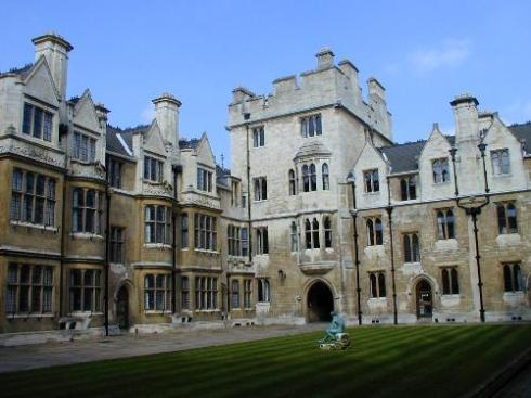 trinity-college-whewells-court.jpg