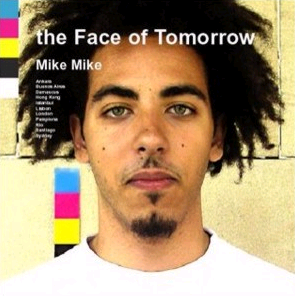 face-of-tomorrow-vii.png