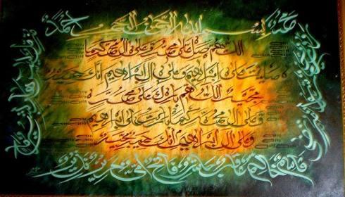 islam-i